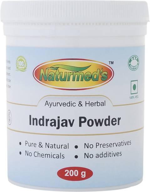 12d4356cfa0 Talcum Powder - Buy Talcum Powder Online at Best Prices In India ...