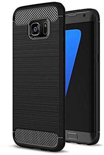 Parallel Universe Back Cover for Samsung Galaxy S7 Edge