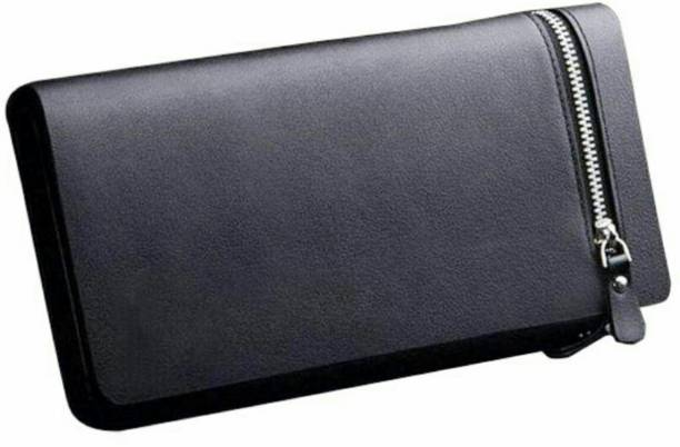 7762aa86992e5e Clutches - Buy Clutch bags & Clutch Purses Online For Women at Best ...