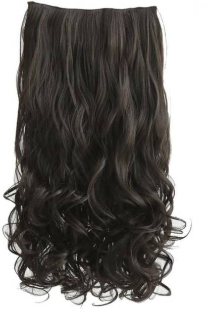 Air Flow extension Hair Extension
