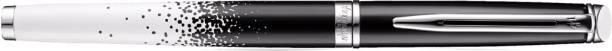 Waterman Hemisphere Roller Ball Pen