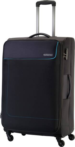 8d0a43997834 American Tourister Suitcases - Buy American Tourister Suitcases ...
