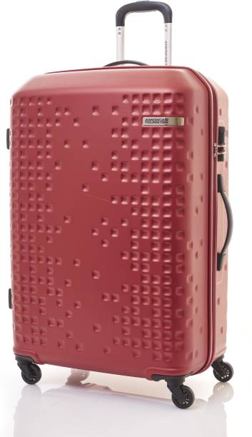 American Tourister Suitcases - Buy American Tourister Suitcases ... c74025a238