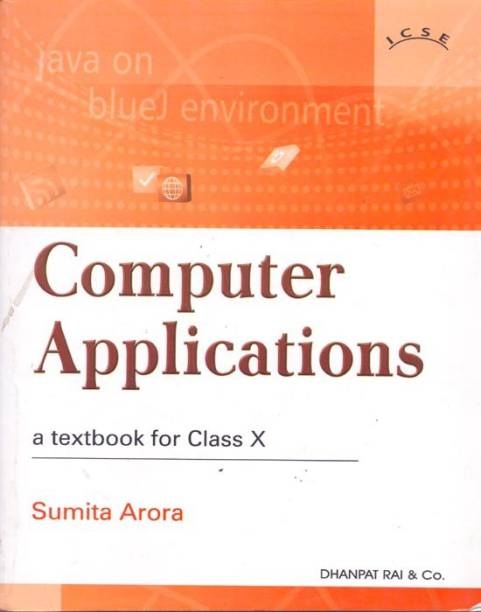 sumita arora books buy sumita arora books online at best prices in