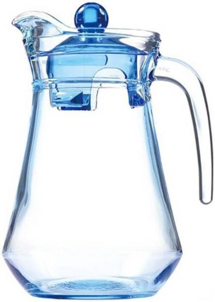 LUMINARC 1.3 L Water Jug