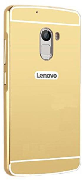 best service fb9b3 44460 Lenovo Cases And Covers - Buy Lenovo Cases And Covers Online at Best ...