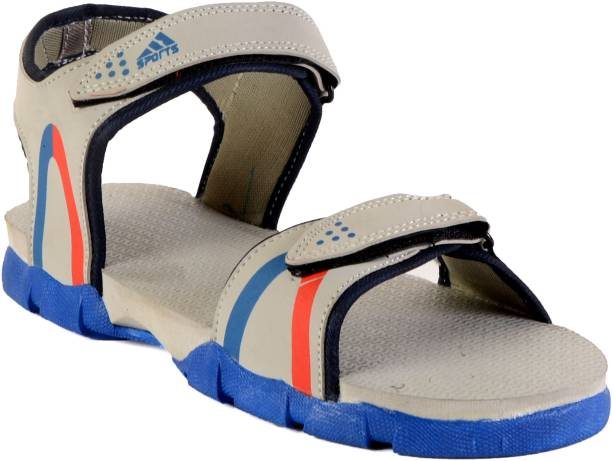 clearance low price Rod Takes Blue Floater Sandals outlet affordable G1e12o