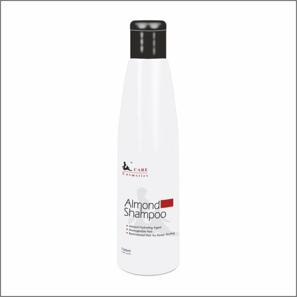 care cosmetics hair care - buy care cosmetics hair care online at
