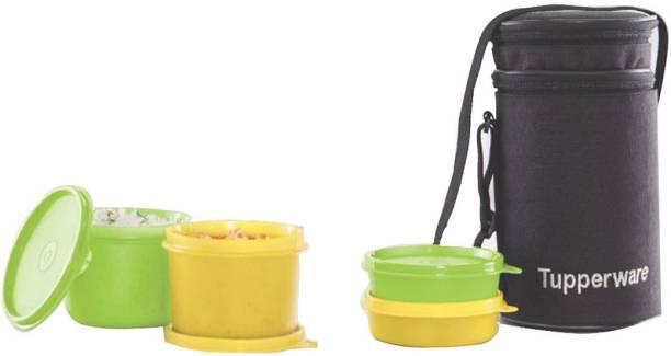 Tupperware Household Online At Best Prices Available On Flipkart