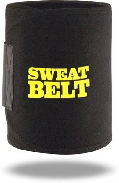 ecc330dbd08c8 Slimming Belts - Buy Sweat Slim Belts Online at Best Prices In India ...