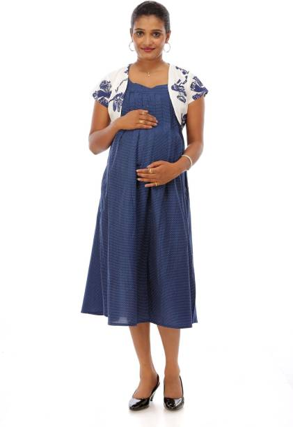 8cb2baec32d0f Ziva Maternity Wear Womens Clothing - Buy Ziva Maternity Wear Womens ...