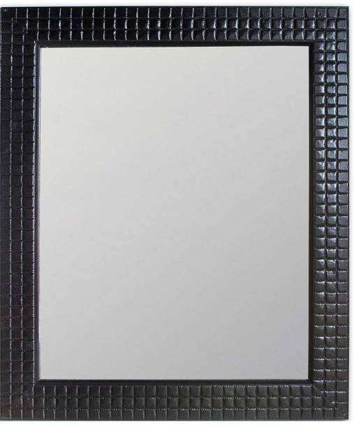 Painting Mantra Aswm217144 Sl Decorative Mirror