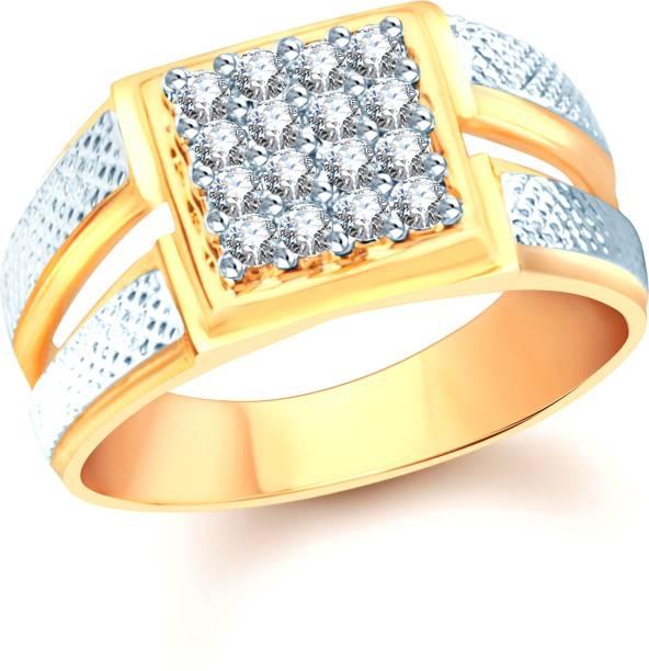 784ff68ab Rings For Men - Buy Mens Rings / Gents Rings Online at Best Prices ...