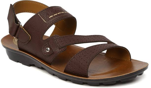 f9fd28067 Paragon Sandals Floaters - Buy Paragon Sandals Floaters Online at ...