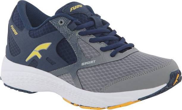 447ab4fd29 Furo Sports Shoes - Buy Furo Sports Shoes Online at Best Prices In ...