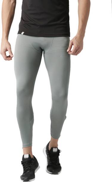 55212476db13 Tights for Men - Buy Mens Sports Tights Online at Best Prices in India