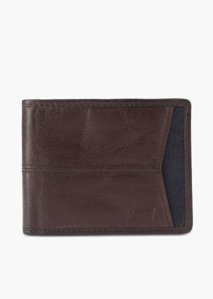 56f3720fb7868f Levi S Wallets - Buy Levi S Wallets Online at Best Prices In India ...