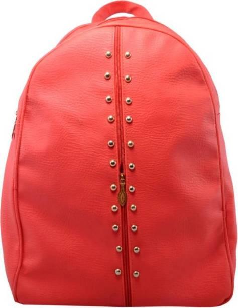 2c0237bb8603 College Handbags For Girls - Buy College Handbags For Girls online ...
