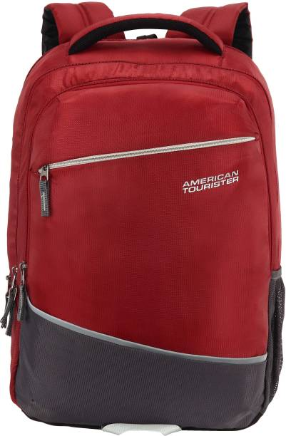 786132bf0c9 American Tourister Bags - Buy American Tourister Bags @Min 50% Off ...