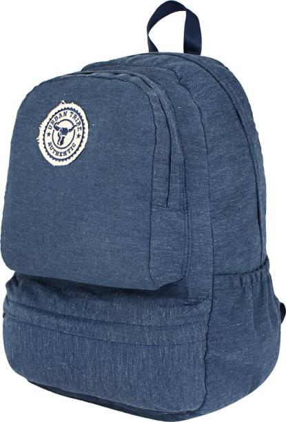 Urban Tribe Backpacks - Buy Urban Tribe Backpacks Online at Best ... d49522c7aab37