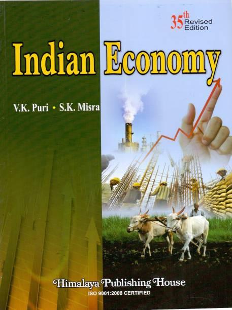 V K Puri Books - Buy V K Puri Books Online at Best Prices In