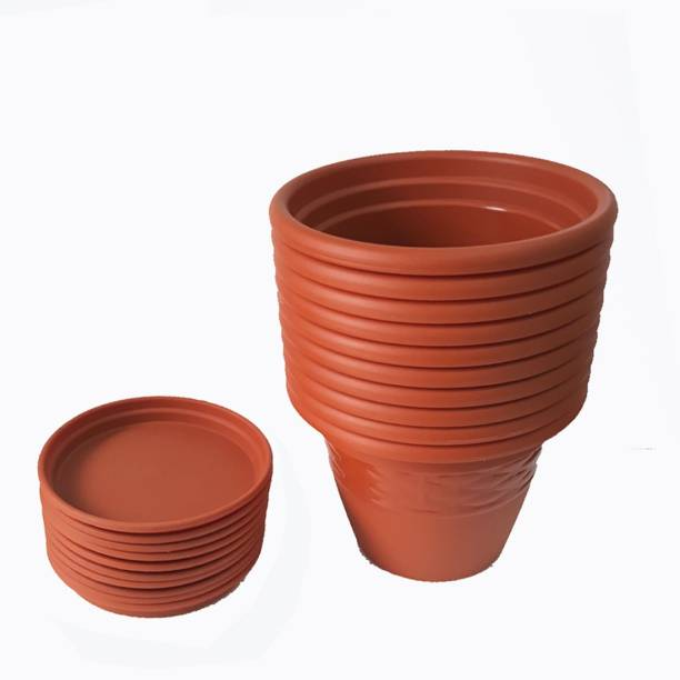 Pots And Planters Online Interior Design Ideas