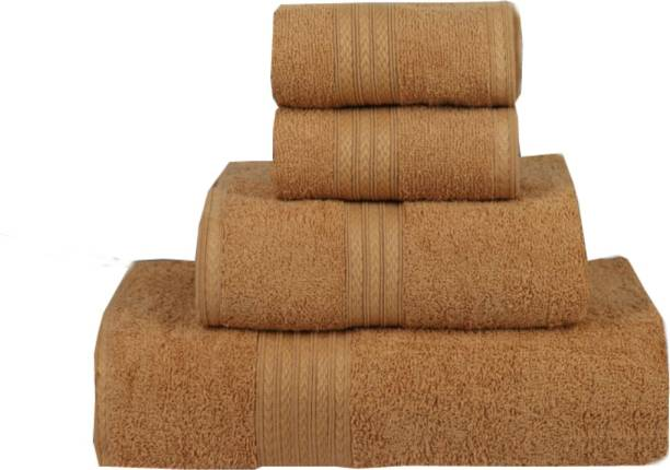 Bombay Dyeing Bath Towels Online at Best Prices In India | Flipkart.com