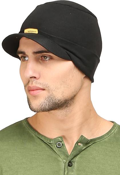 Velvet Caps - Buy Velvet Caps Online at Best Prices In India ... 3a1420d2cf0