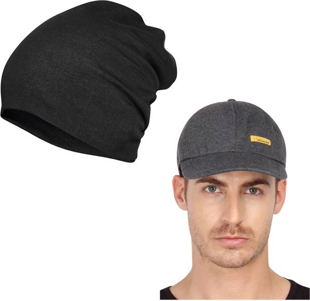 f6f76a94f Fabseasons Caps - Buy Fabseasons Caps Online at Best Prices In India ...