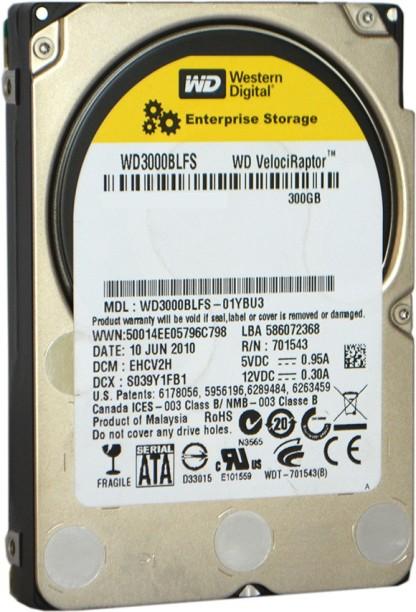 Cheapest hard disks online dating