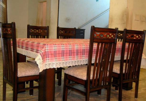 c709e622c Home Fashion Table Covers - Buy Home Fashion Table Covers Online at ...