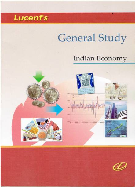 General Study Indian Economy