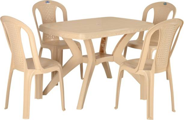 Cool Plastic Dining Tables Sets Buy Plastic Dining Tables Sets Home Interior And Landscaping Ologienasavecom