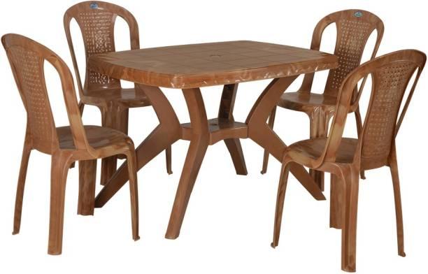 Nilkamal Dining Table Buy Nilkamal Dining Table Online At Flipkart