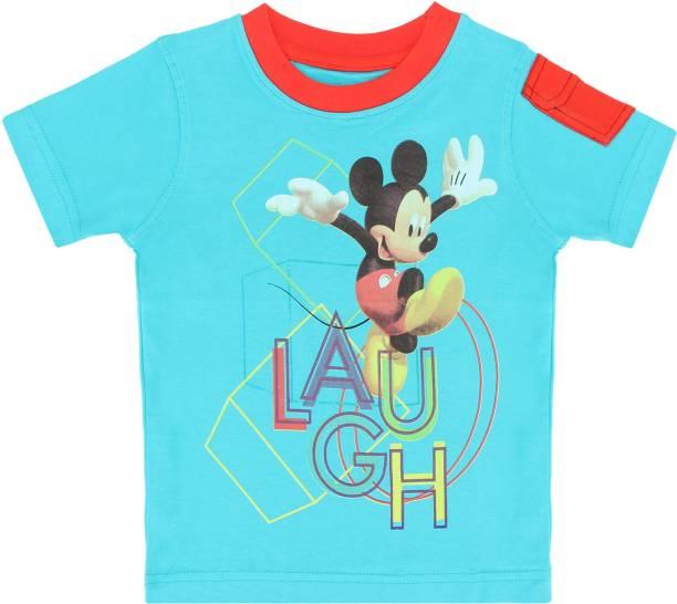 4f547fd2 Disney Polos Tshirts - Buy Disney Polos Tshirts Online at Best ...