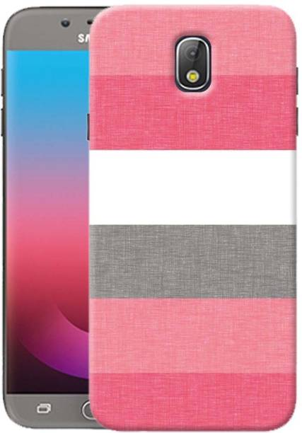 Snazzy Back Cover for Samsung Galaxy J7 Pro