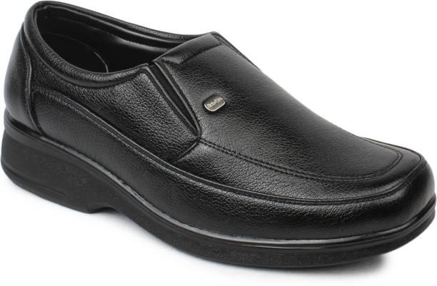 5601503839396c Action Mens Footwear - Buy Action Mens Footwear Online at Best ...