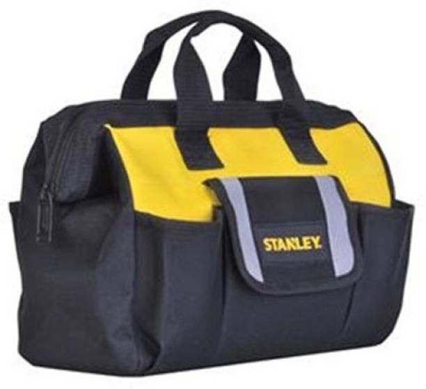 STANLEY STST512114 Tool Box