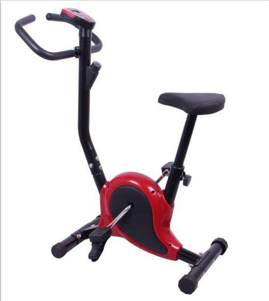 Best Seller Bicycle Review