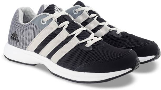44773187da29a Adidas Shoes - Buy Adidas Sports Shoes Online at Best Prices In ...
