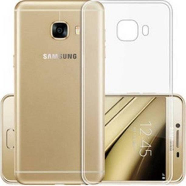 SRT Back Cover for Samsung On Max