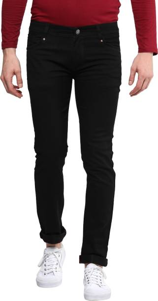 a1f736d0c0b4 Urbano Fashion Jeans - Buy Urbano Fashion Jeans Online at Best ...