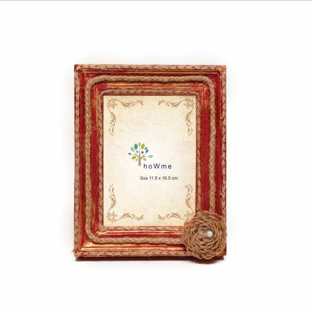 Photo Frame Wall Photo Frames - Buy Photo Frame Wall Photo Frames ...