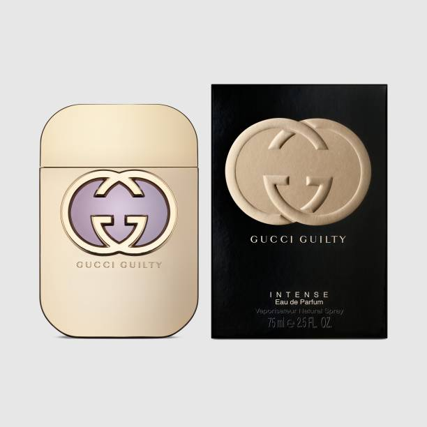 ca637220e62 Gucci Perfumes - Buy Gucci Perfumes Online at Best Prices In India ...