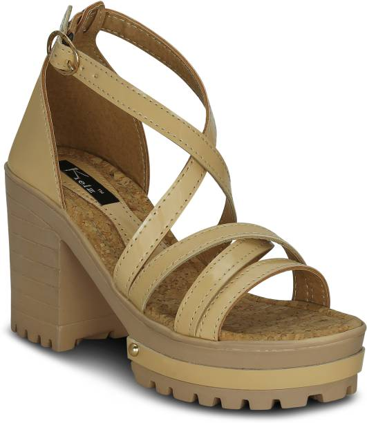 41bbe103706f66 Kielz Womens Footwear - Buy Kielz Womens Footwear Online at Best ...