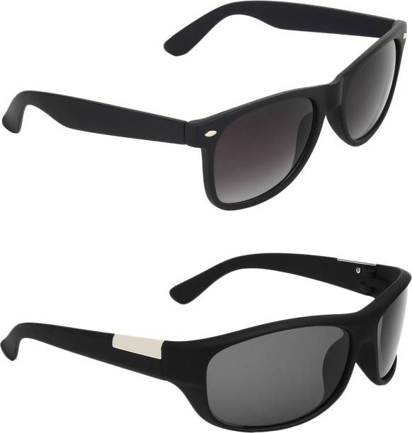dd3c3bd3e6f8 Zyaden Sunglasses - Buy Zyaden Sunglasses Online at Best Prices in ...