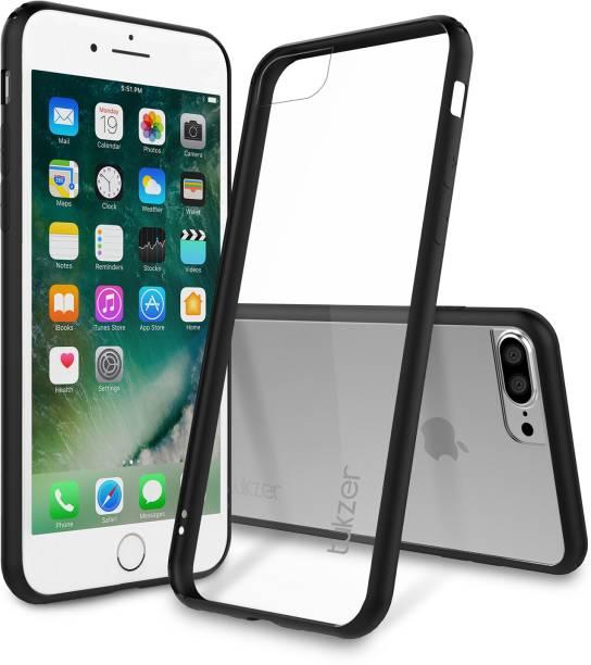 iPhone 7 Plus Case & Cover - Buy iPhone 7 Plus Cases
