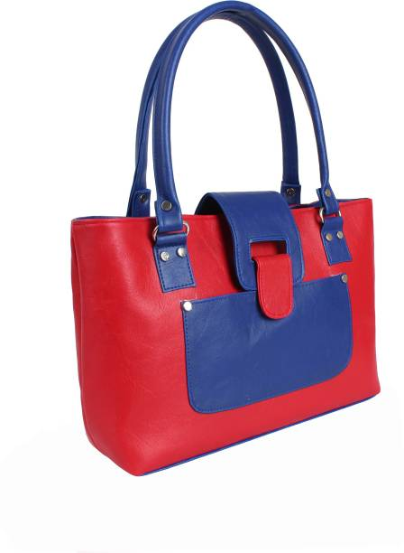 c8bb059ce479 Red Handbags - Buy Red Handbags Online at Best Prices In India ...