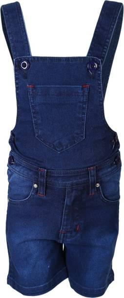 8b84966a544b Denim Shorts Dungarees Jumpsuits - Buy Denim Shorts Dungarees ...