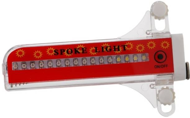 Shivexim Lights - Buy Shivexim Lights Online at Best Prices In India